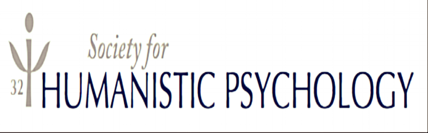 Society for Humanistic Psychology Conference