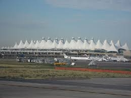 DenverAirport.jpeg