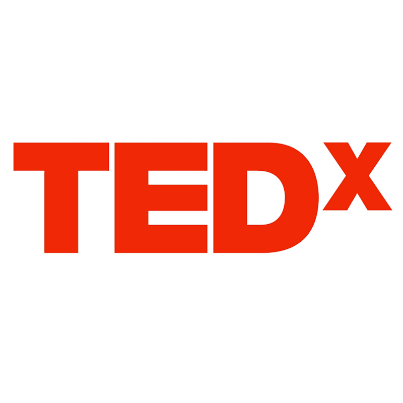 TEDx72.png