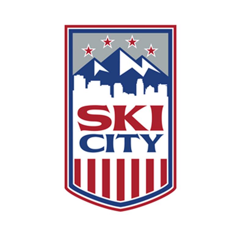 Ski-City72.png