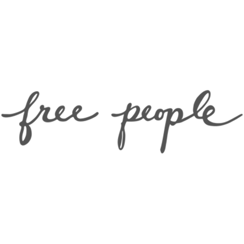 Free-People72.png
