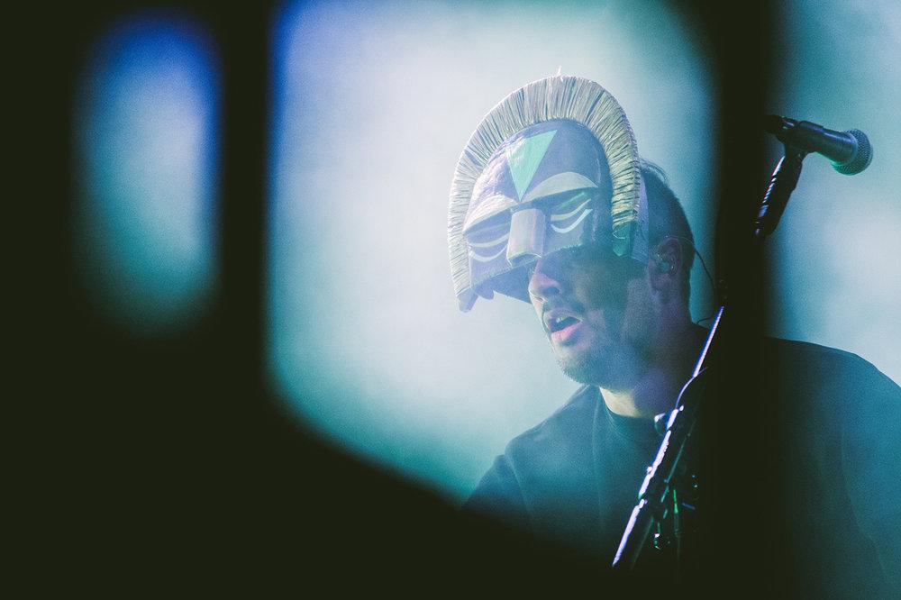 sbtrkt-sasquatch-music-festival-2015-blue-live-music-the-gorge-amphitheatre.jpg