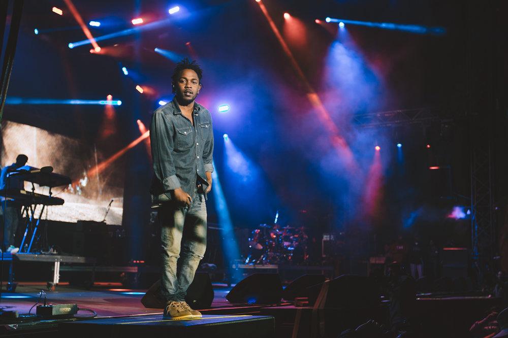 kendrick-lamar-sasquatch-2015-the-gorge-amphitheatre-music-festival-hip-hop.jpg