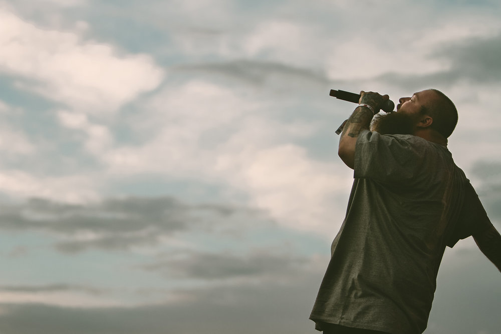 action-bronson-sasquatch-music-festival-2015-the-gorge-amphitheatre-sunset.jpg