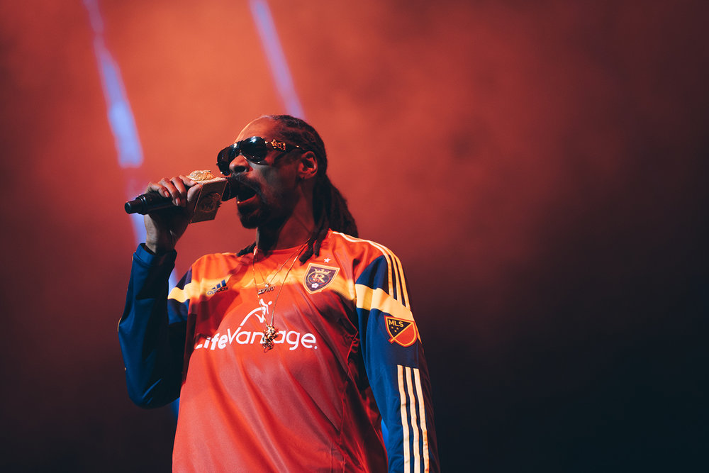 snoop-dogg-salt-lake-city-dazed-out-utah-performance-hip-hop.jpg