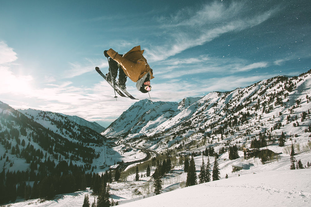 stephen-pille-little-cottonwood-canyon-mt-superior-jump-backflip-skiing-ski-sunny-clouds.jpg