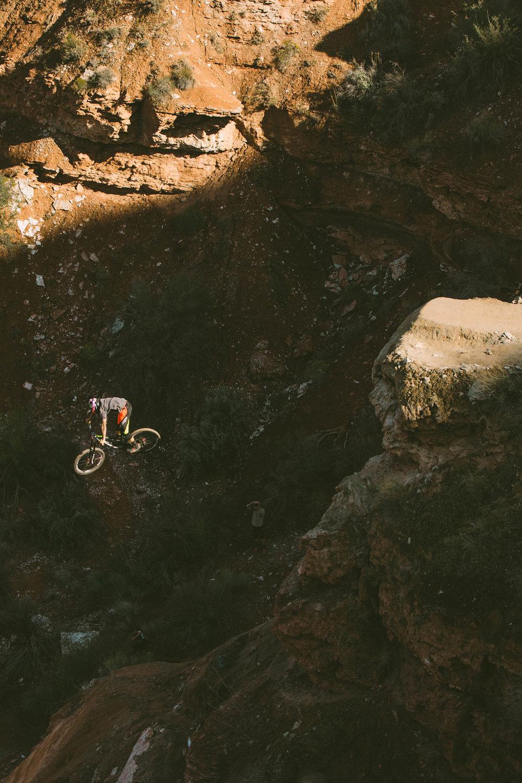 cam-zink-red-bull-rampage-2014-october-virgin-utah-red-rocks-jump-cliff-biking-bikes.jpg