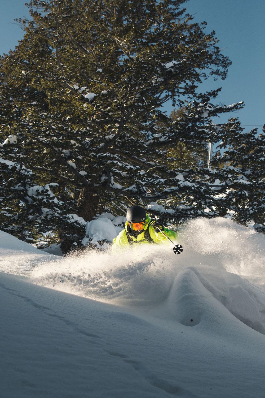 pat-suwak-skiing-solitude-morning-light-powder-slash-snow-winter-spray.jpg