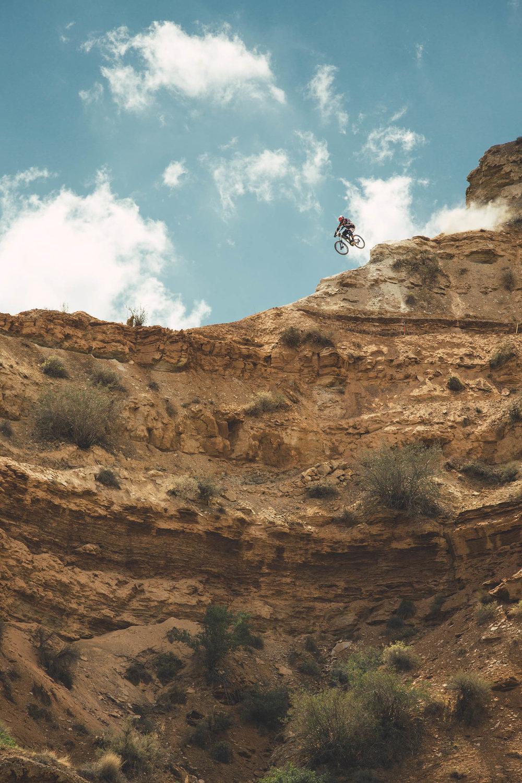 red-bull-rampage-virgin-utah-october-2014-red-rock-biking-mountain-bikes.jpg