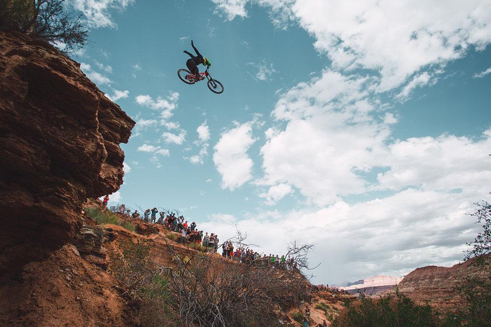 red-bull-rampage-virgin-utah-2014-gap-jump-biking-mountain-bike.jpg