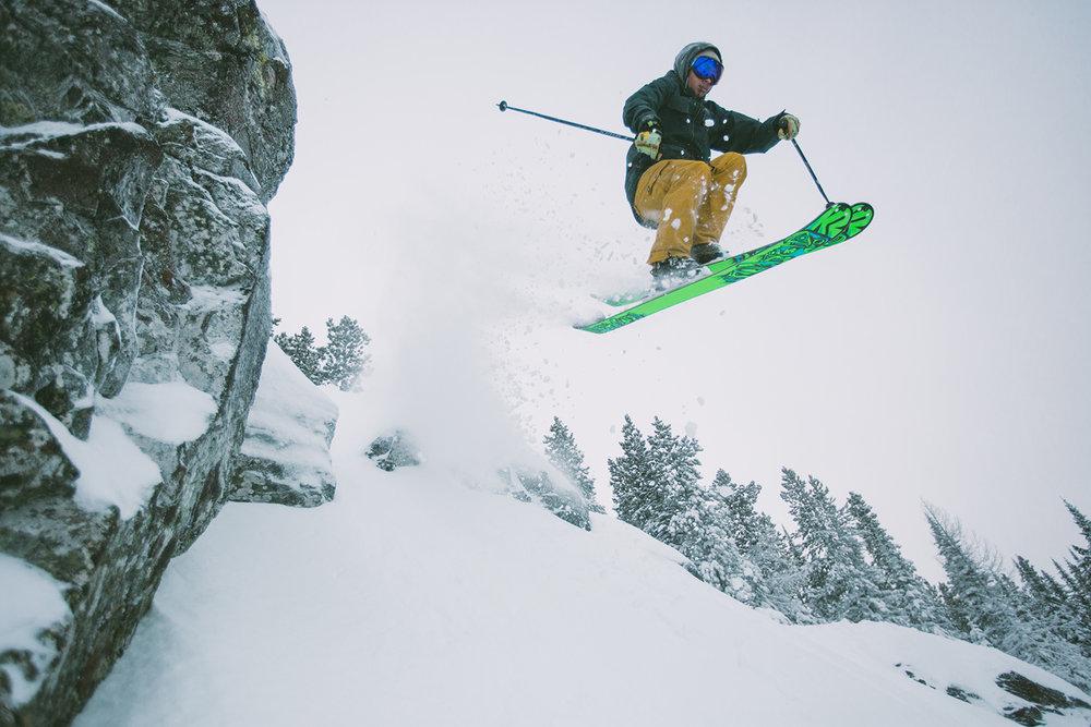 chase-resch-mission-ridge-washington-skiing-ski-snow-jump-cliff-clouds-winter.jpg