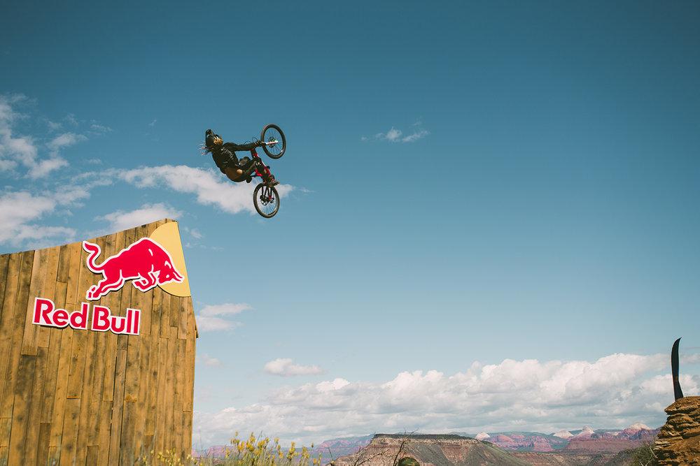 kelly-mcgazza-backflip-red-bull-rampage-2014-virgin-utah-canyon-gap-jump-mountain-biking-bikes.jpg