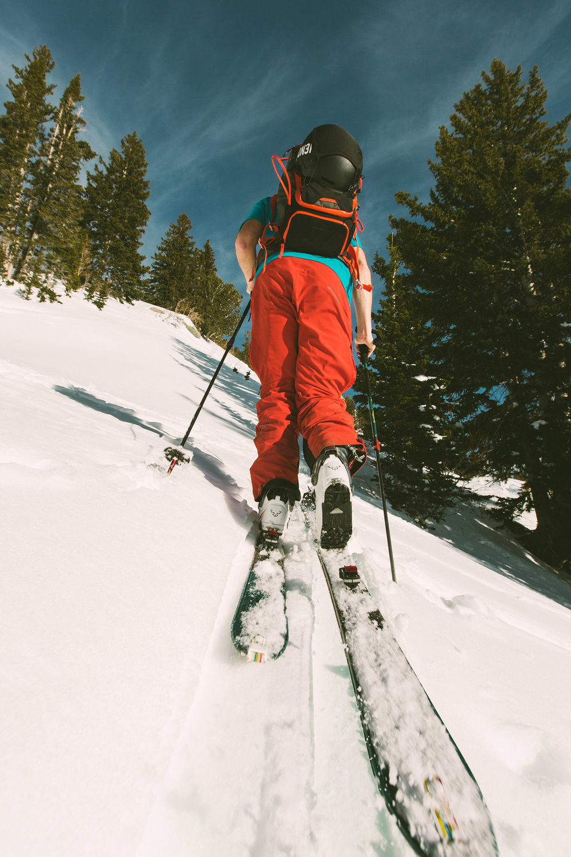 dynafit-ski-touring-uphill-skins-pomoca-derek-salomonson-winter-sun-trees-utah.jpg