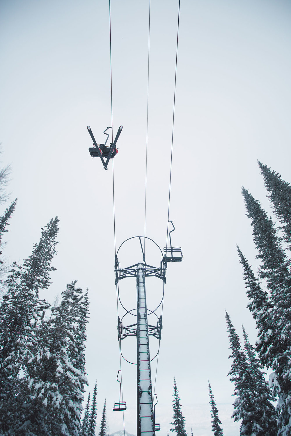 mission-ridge-under-chairlift-winter-snow-skis-skier.jpg