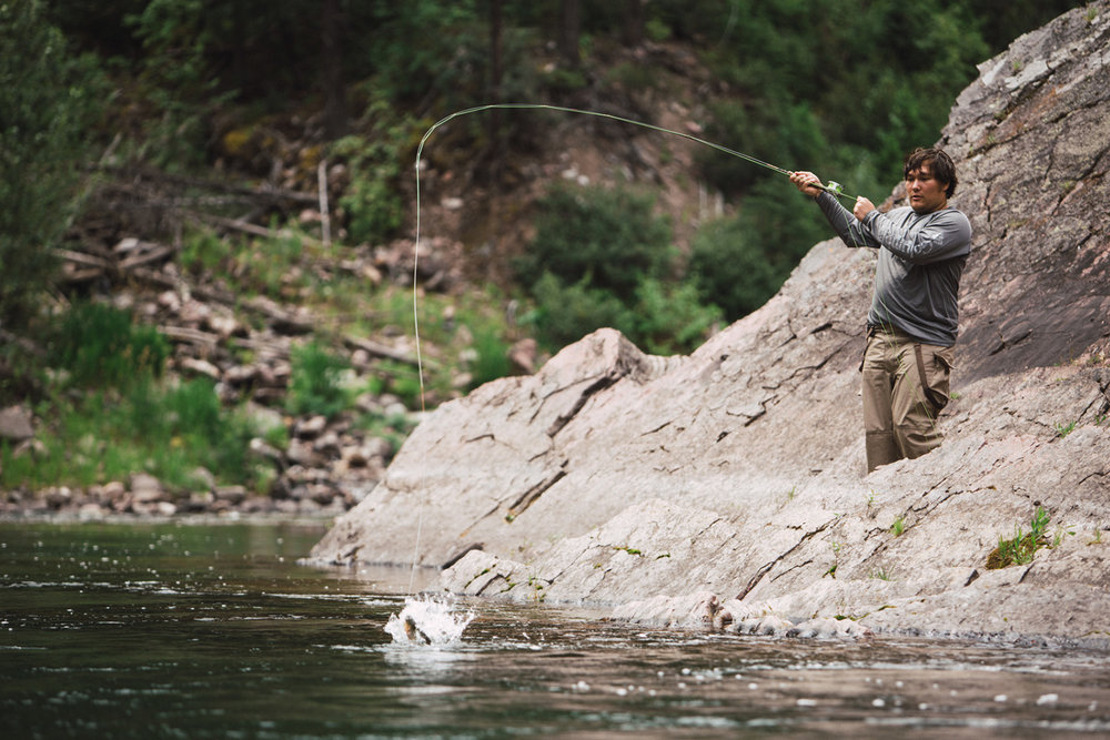 flyfishing-montana-river-catching-fish-bent-taylor-kamitomo.jpg