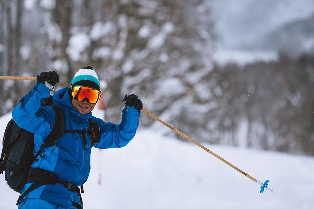 akihiro tachimoto excited about ski day.jpg
