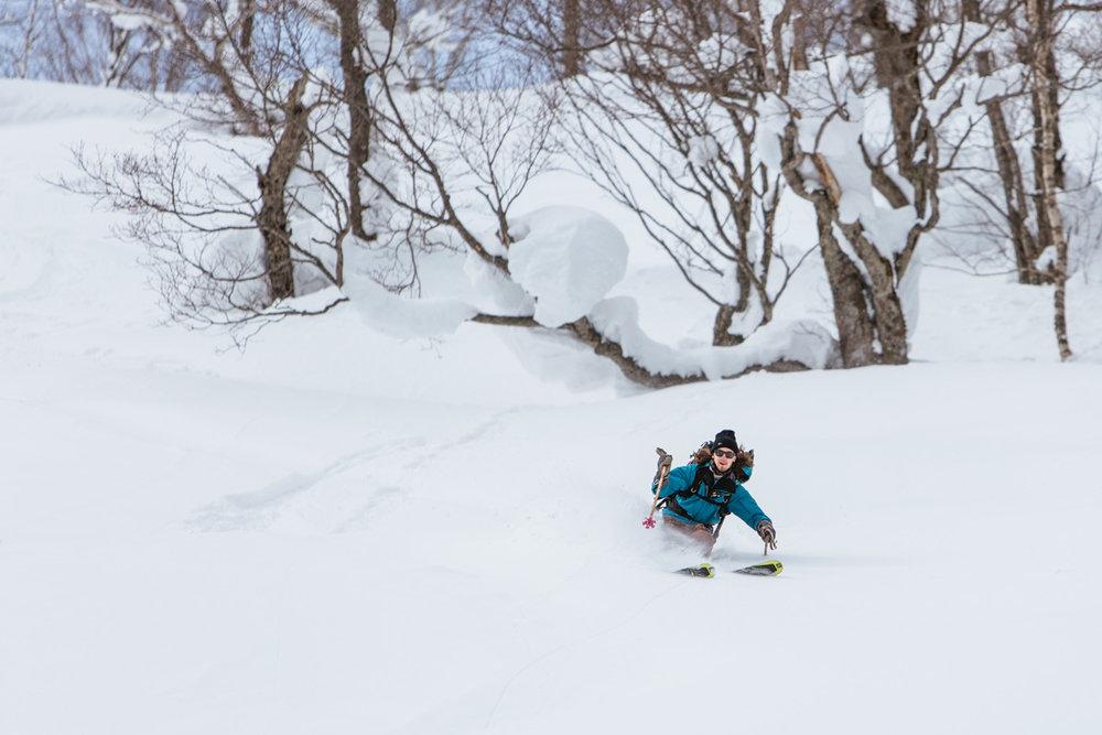 blake bekken skiing powder hokkaido japan.jpg