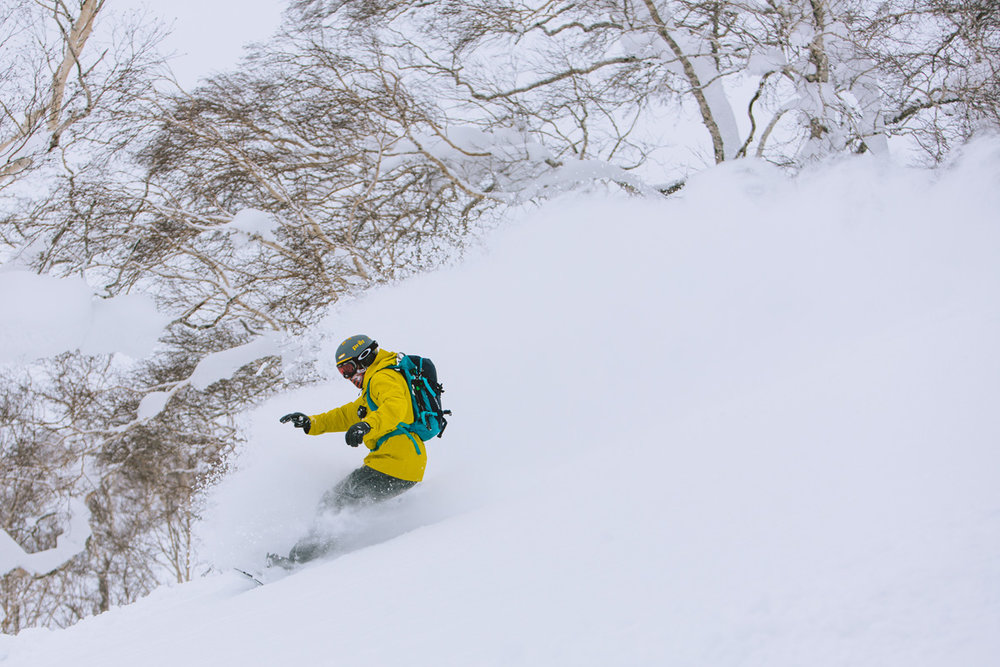Eddie Akkaway powder slash mount yotei hokkaido japan.jpg