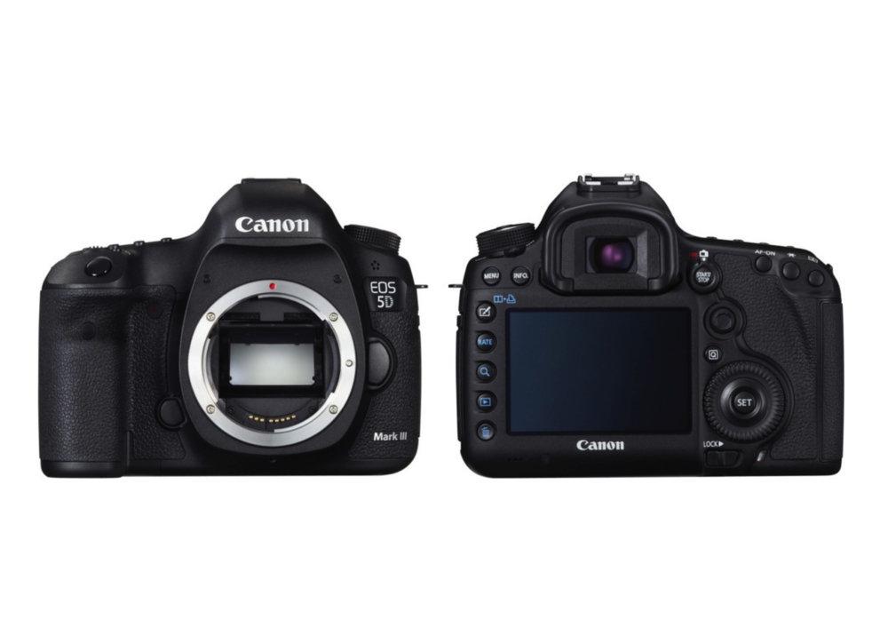 canon 5d3.jpg