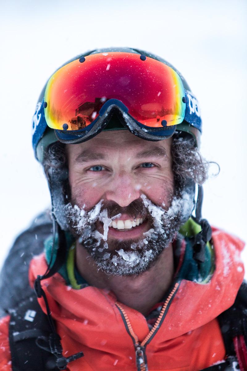 bryon friedman portrait snow mustache beard poc.jpg