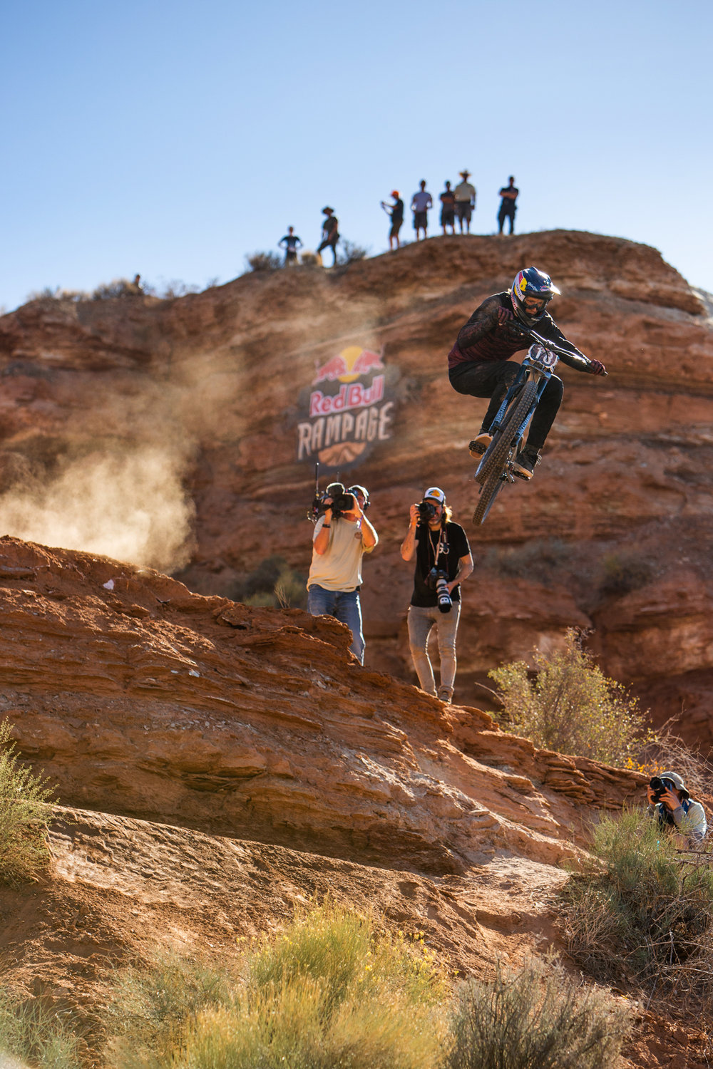 red-bull-rampage-18-brandon-semenuk-air.jpg