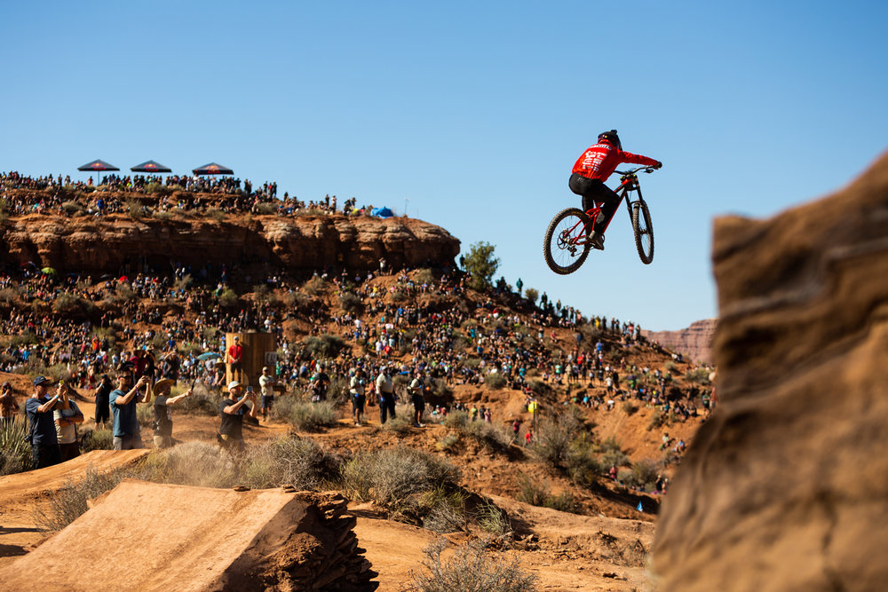 red-bull-rampage-18-remy-metailler-road-gap.jpg