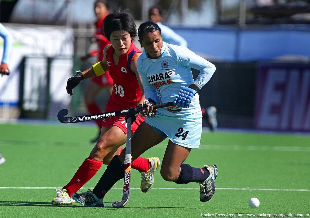 Field_Hockey_India_versus_Japan_Womens_World_Cup_2010.jpg