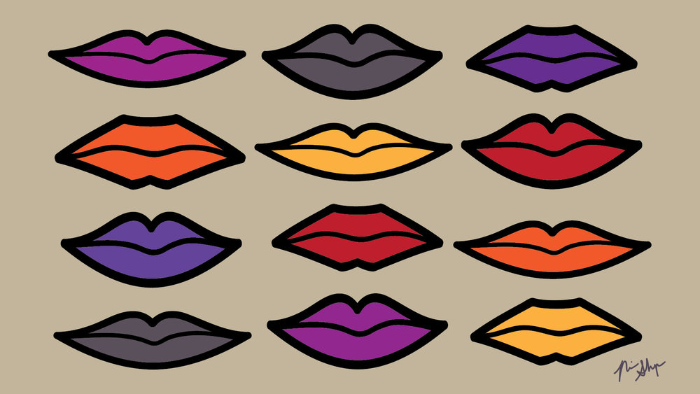 LipstickPick-2-01.jpg