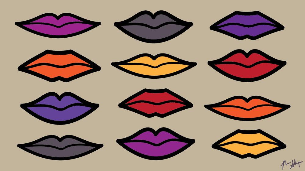 LipstickPick-01.jpg