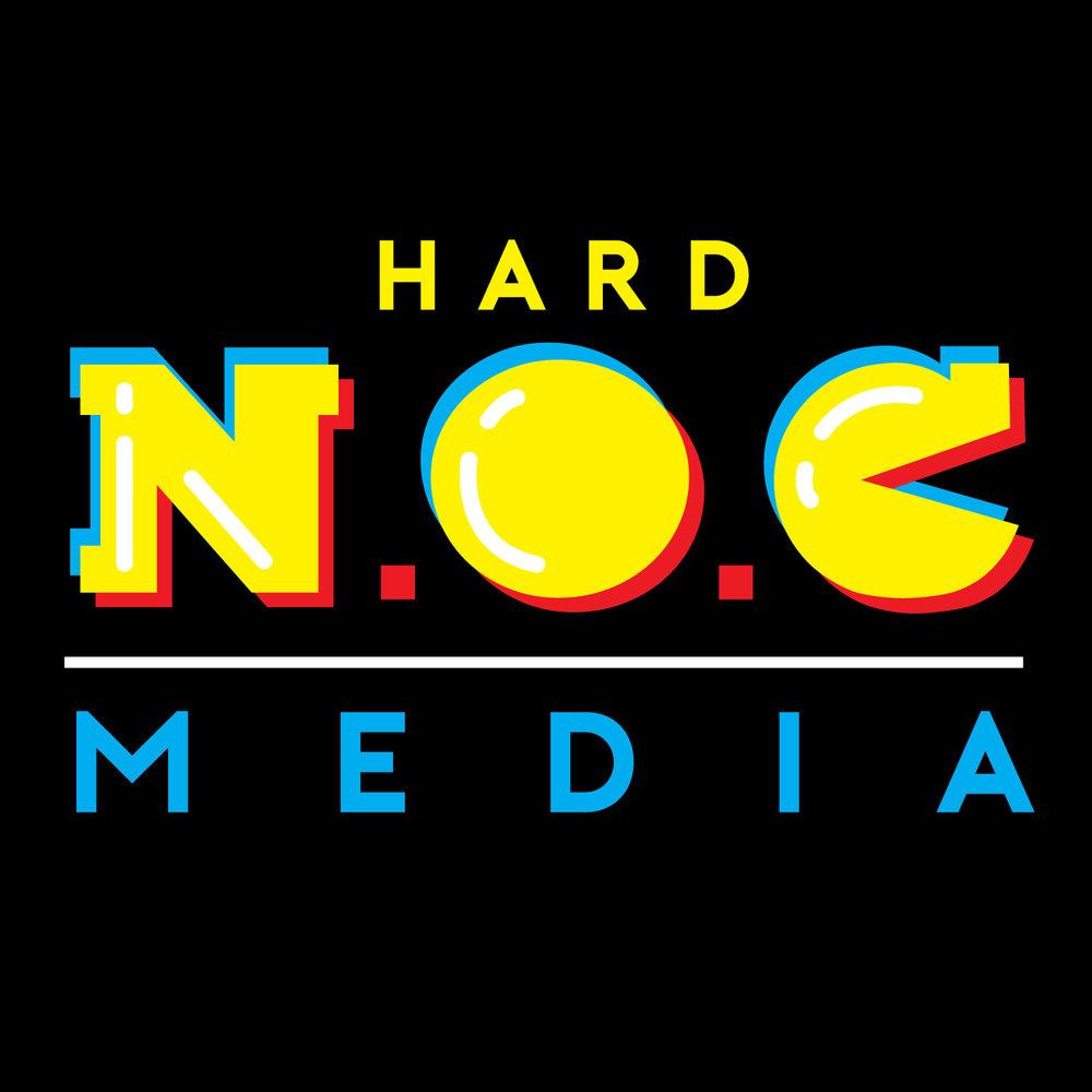 Hard-NOC-Media-Logo.jpg