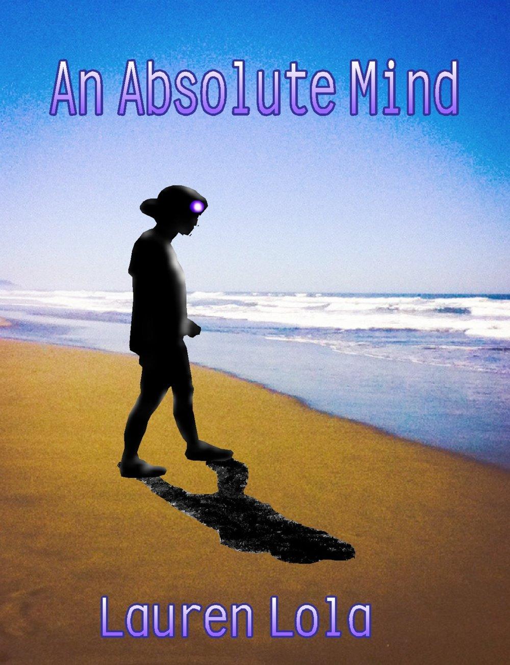 AAM_cover.jpg