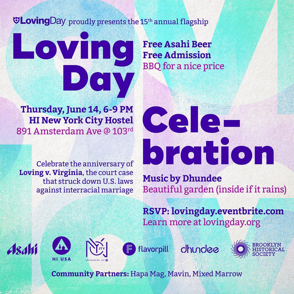 loving_day_invite_nyc_2018_05_square_1080.jpg