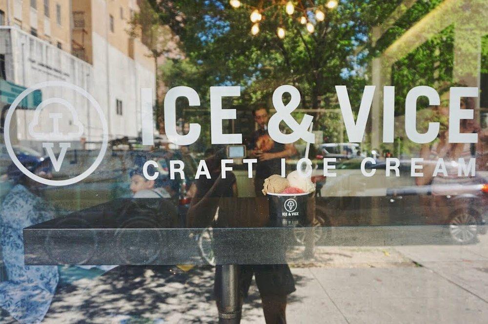 HM Ice & Vice.jpg