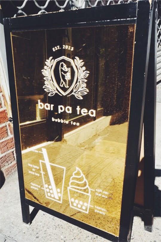 Bar Pa Tea.jpg