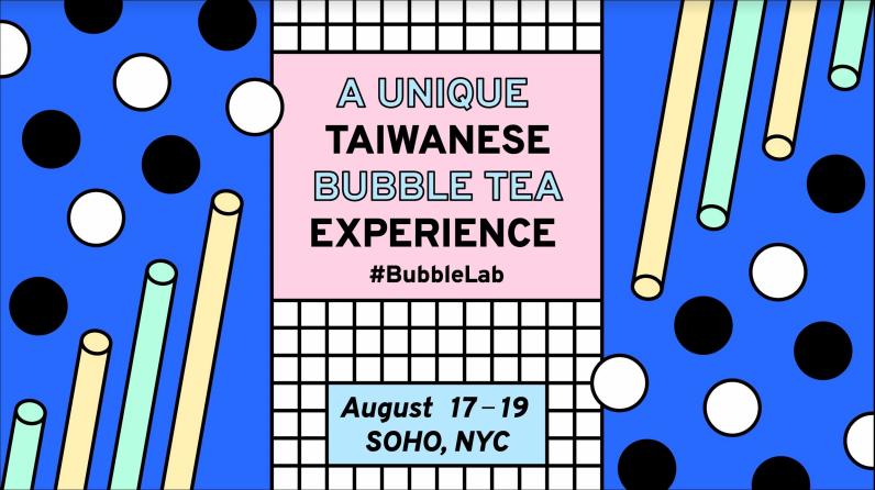Lab B Bubble Tea Festival.png