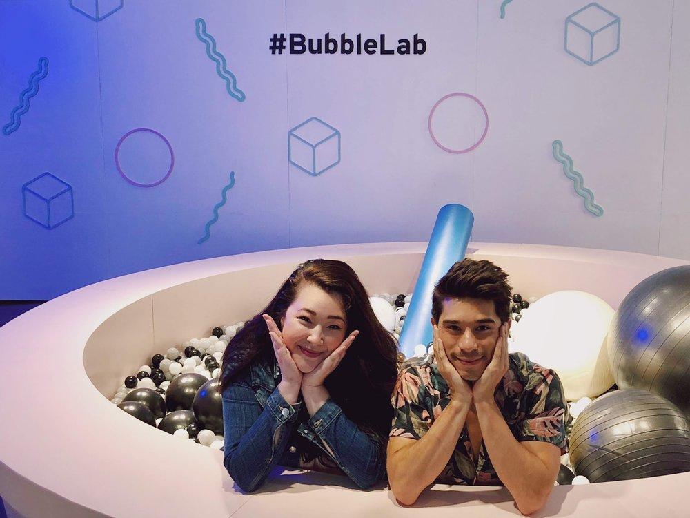 BubbleTeaPool.jpg