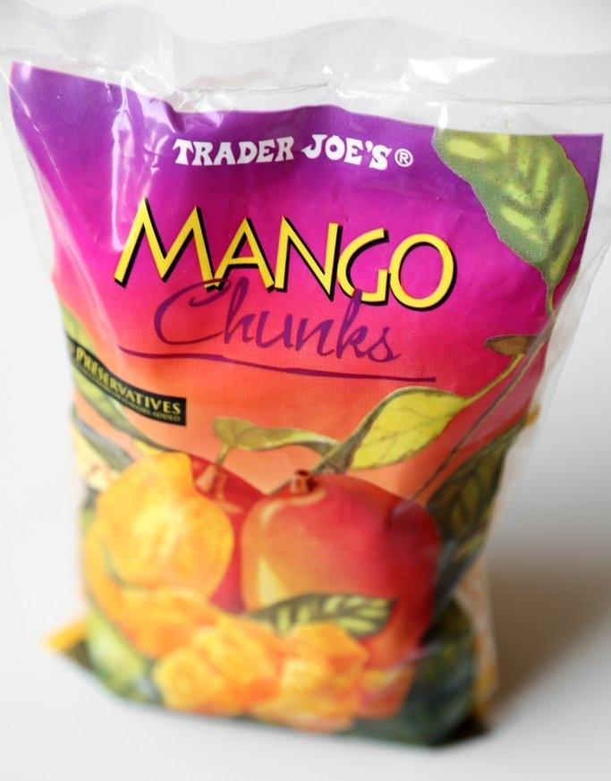 Trader-Joe-Frozen-Mango-Chunks.jpg