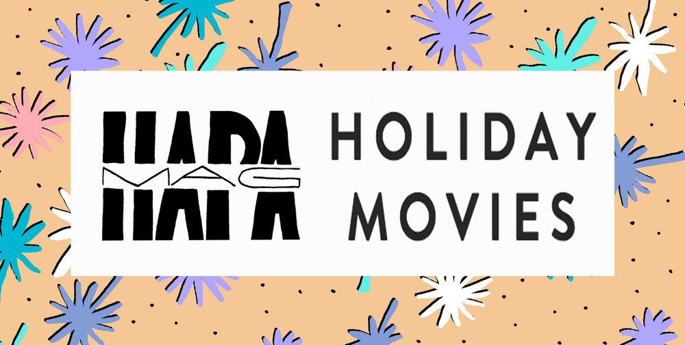 HolidayMovies.JPG