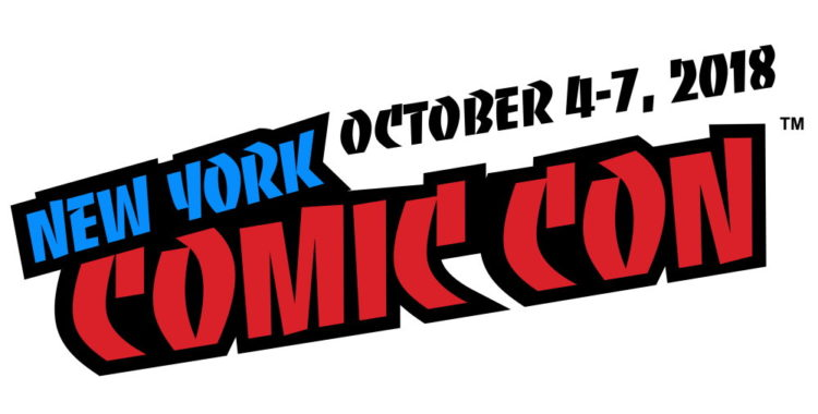 NYCC2018_logo_1-750x380.jpg