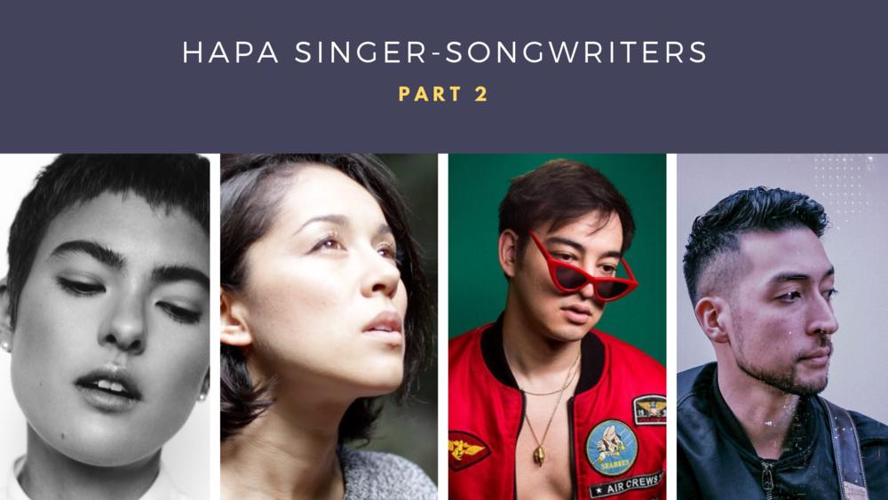 Hapa Singer-Songwriters.png