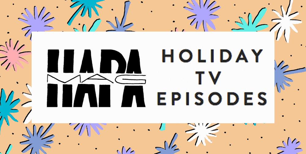 Staff Pick Holiday TV.JPG