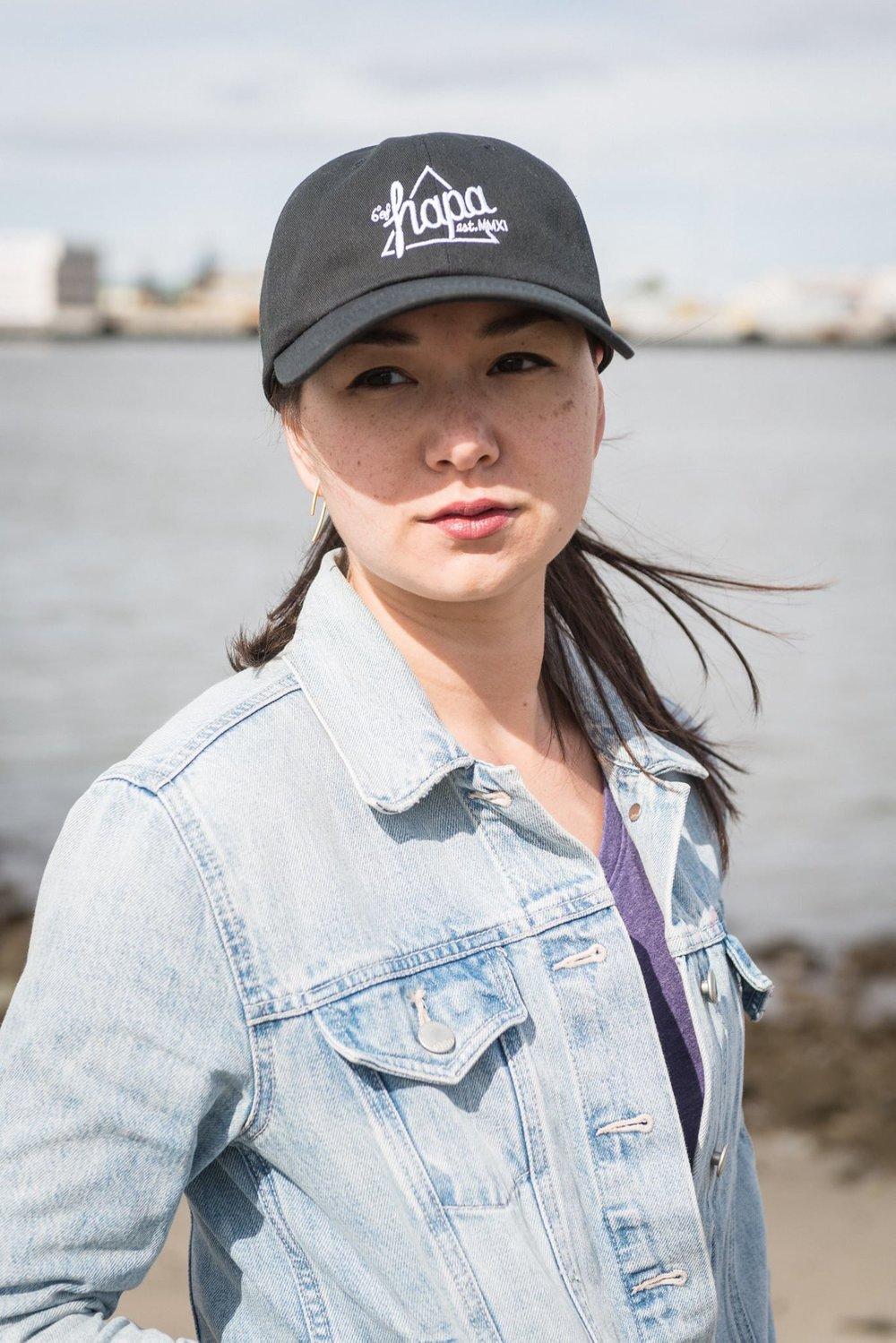 IMG_3127 - Naomi Takata Shepherd.JPG