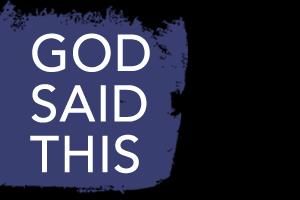 god said this.jpg