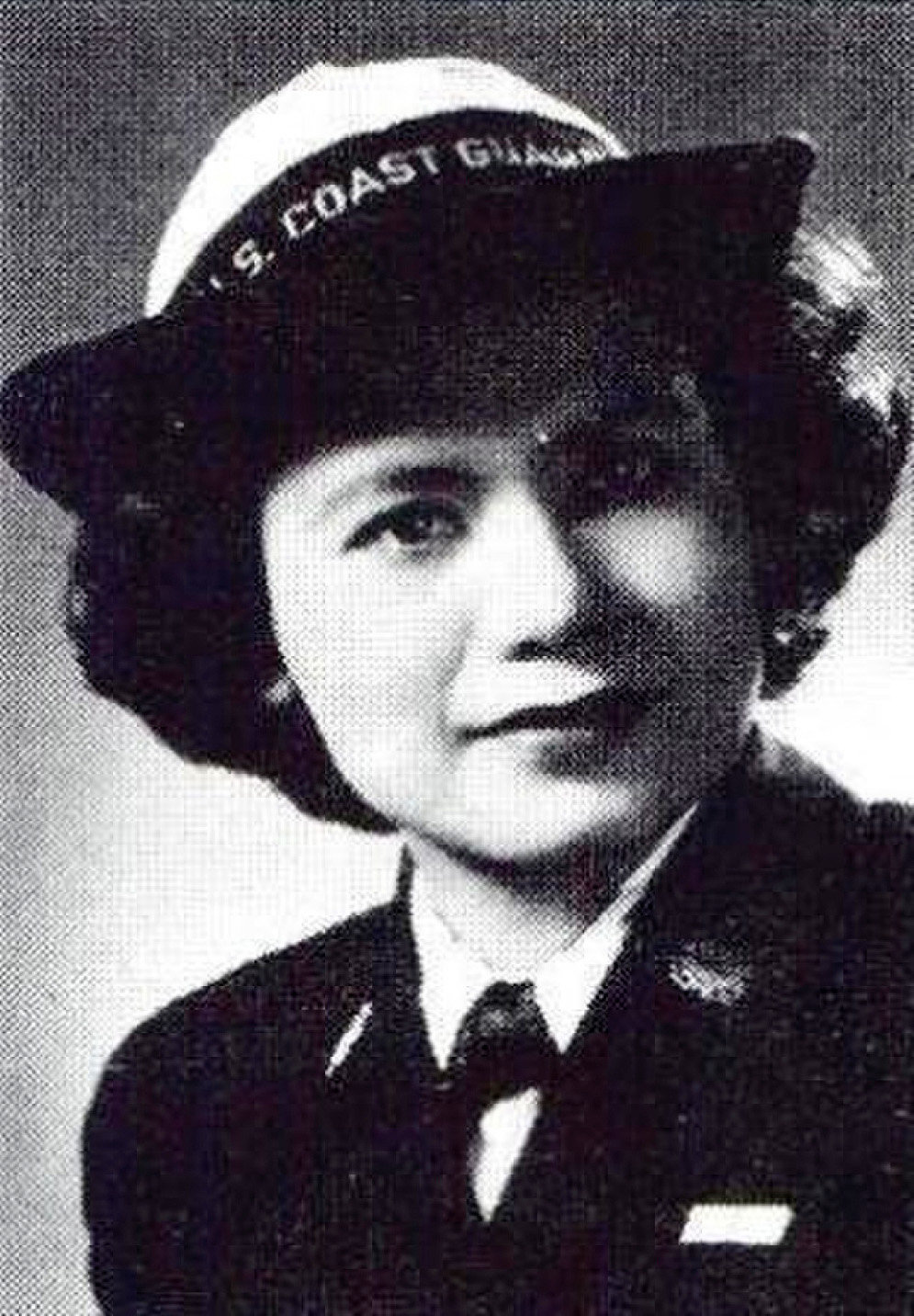 Florence Finch