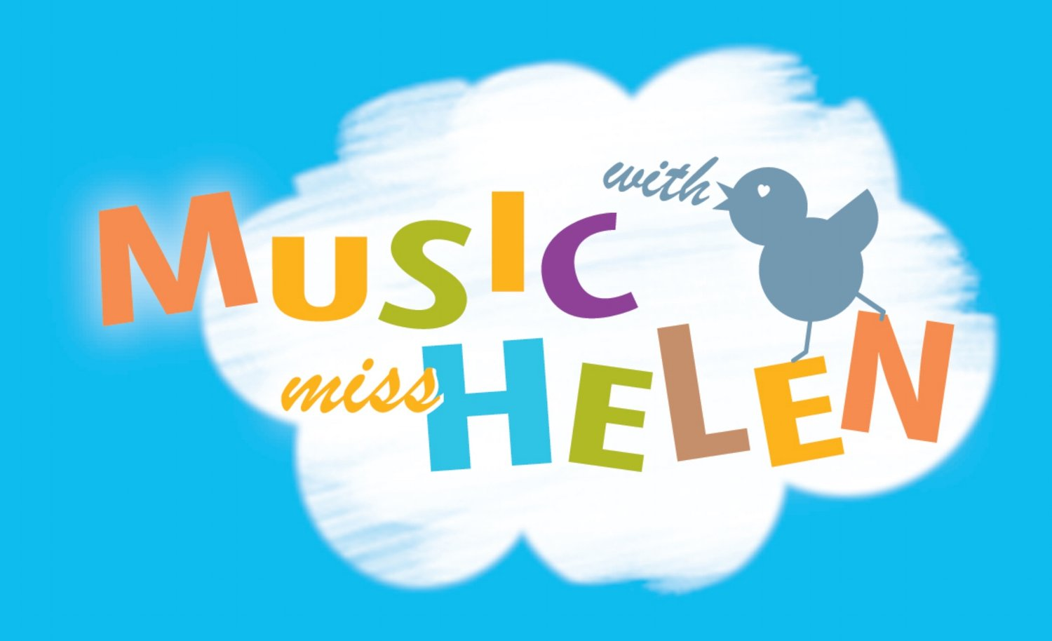 Music with Miss Helen