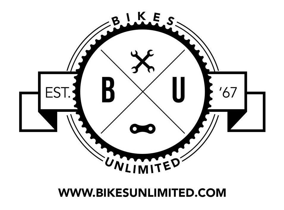 bikes-unlimited