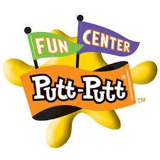 Putt-Putt-Fun-Center