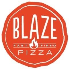 blaze-pizza