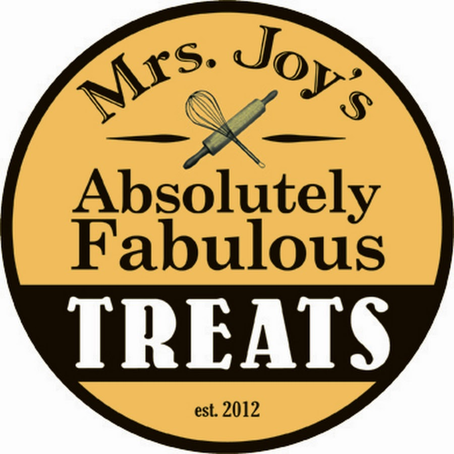 Mrs-Joys-Bakery-fabulous-treats