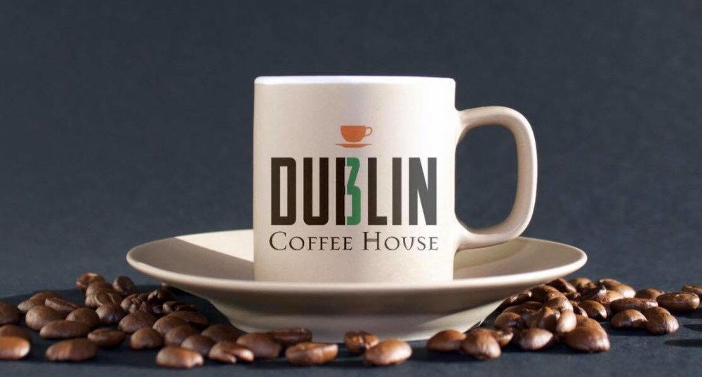 dublin-3-coffeehouse